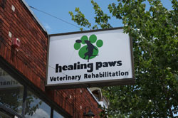 Healing-Paws-sign